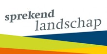 Sprekend landschap
