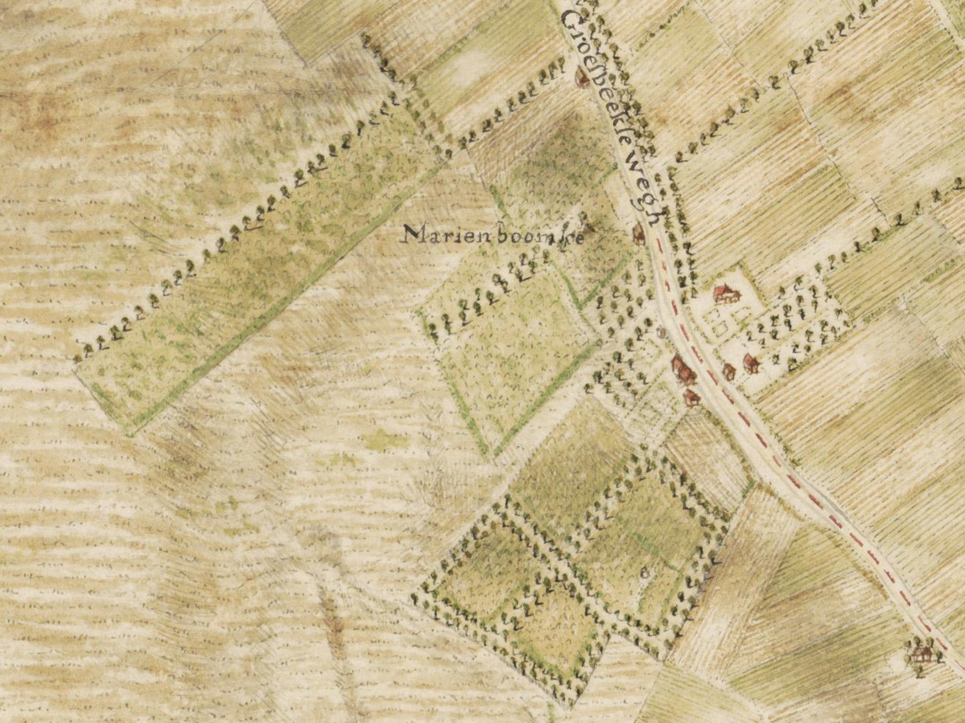 1754-van-Suchtelen