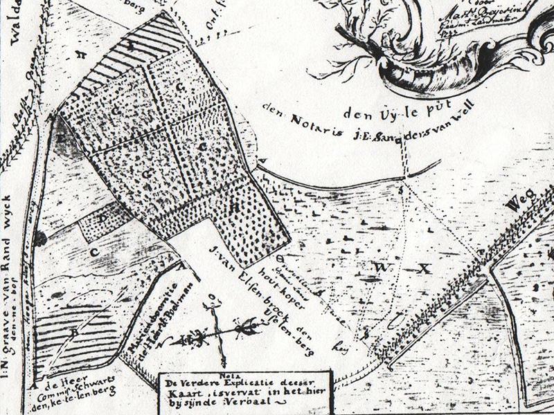 1777-Beijrinck