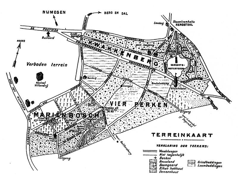 1902-1920-Mariënbosch
