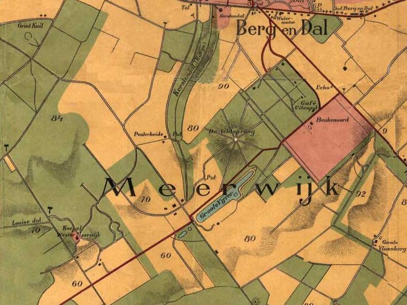 1906-Prakke