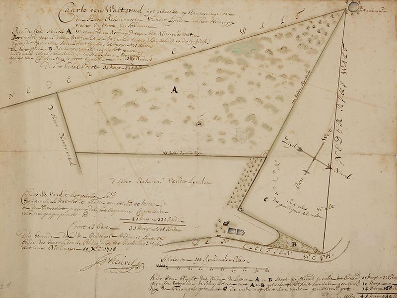 1718-J.-van-Heuvel