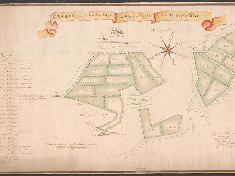 1731-J.-van-Heuvel