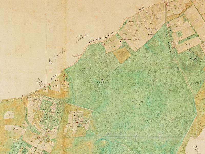 1758-J.-van-Aarden