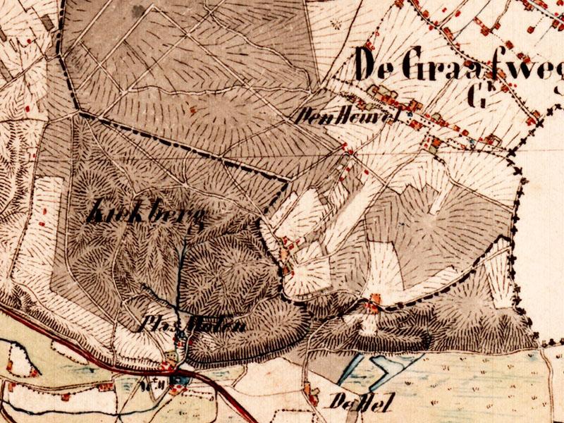 1850-TMK