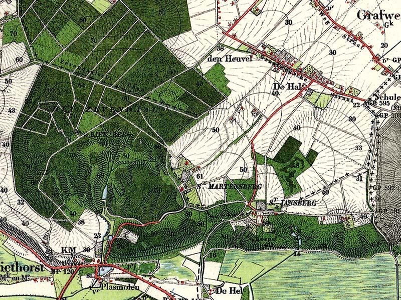 1890-Top-kaart