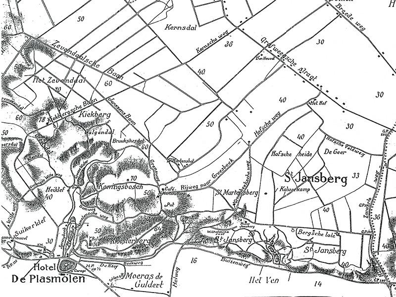 1912-Prakke