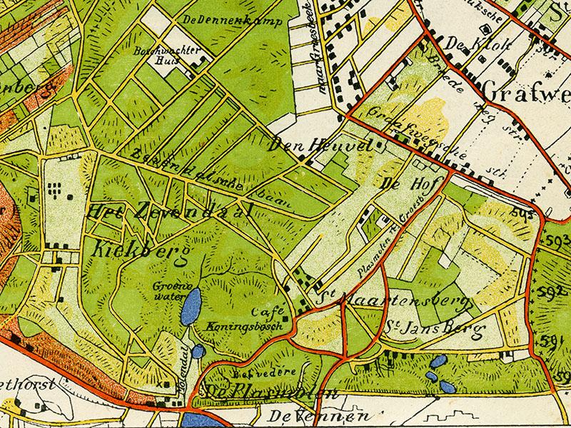 1916-Naar-Den-Plasmolen