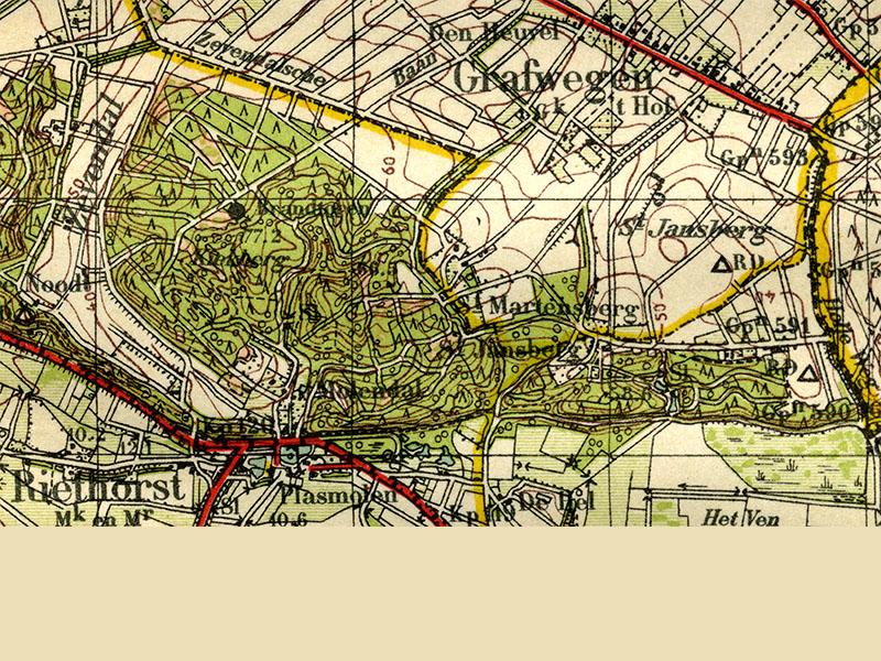 1936-Sint-Jansberg