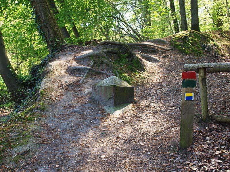 Grenssteen-Startjeshof1