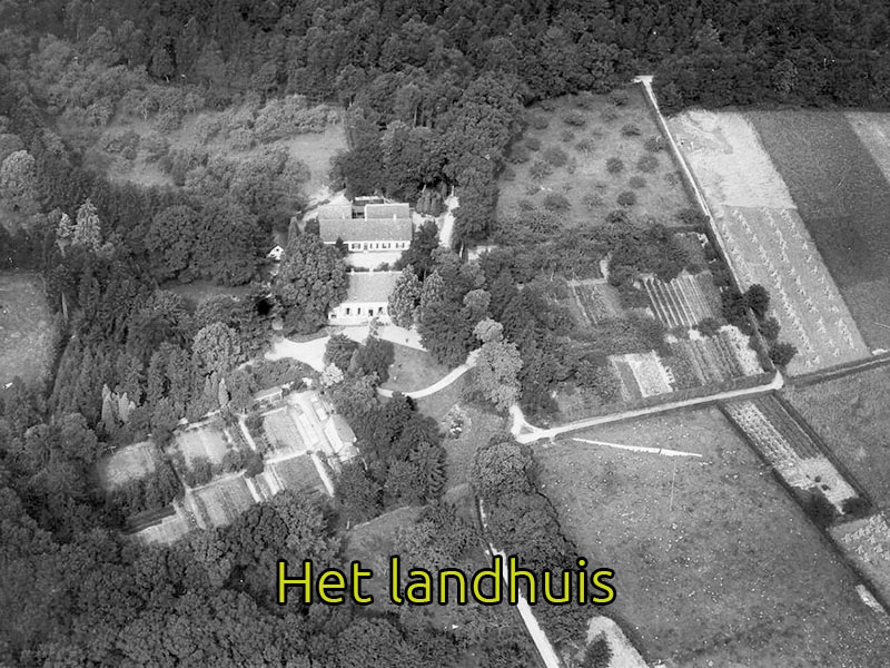Het-landhuis_titel