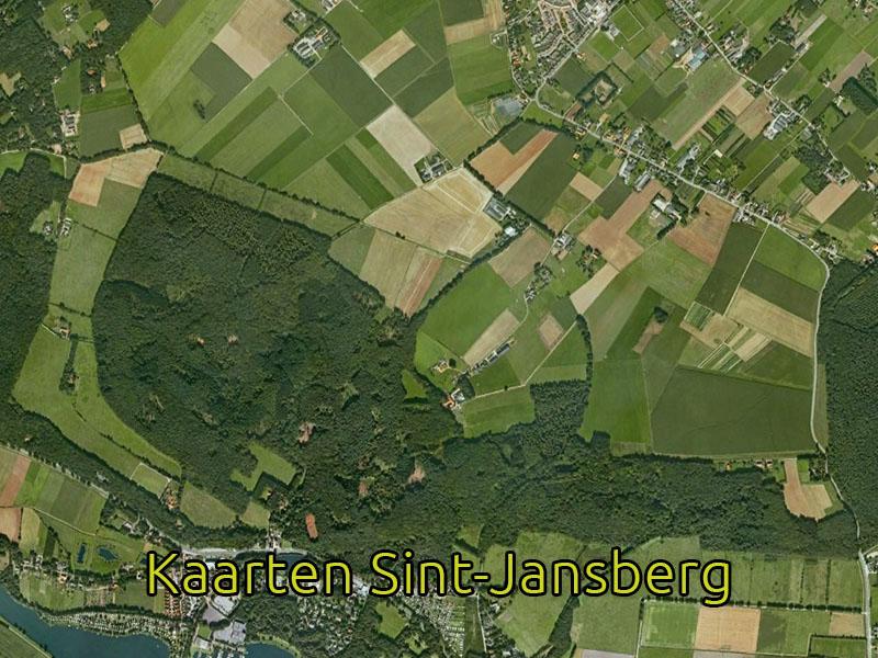 Kaarten-Sint-Jansberg_titel