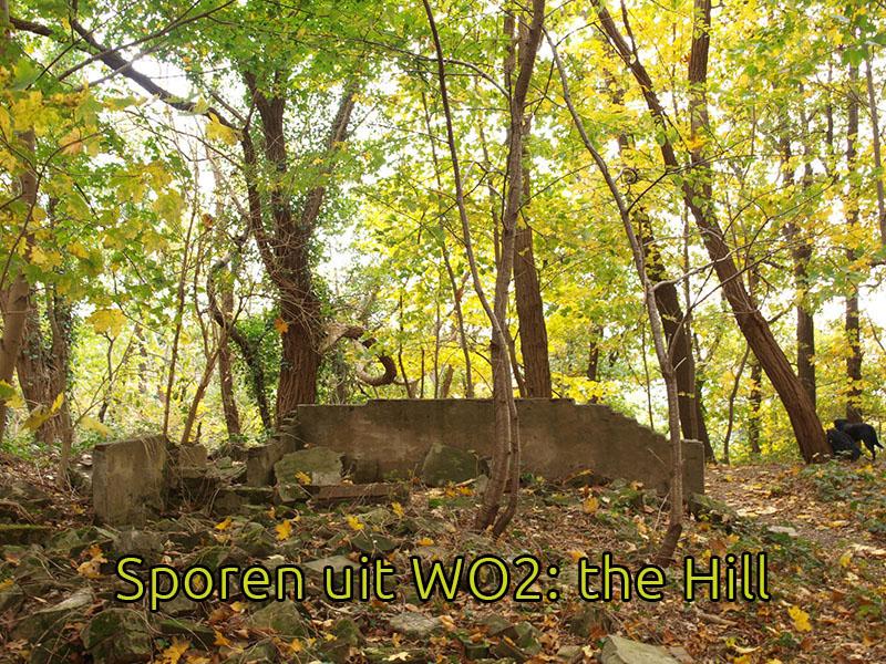 Sporen-uit-WO2-the-Hill