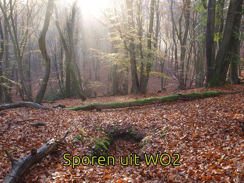 Sporen-uit-WO2_titel