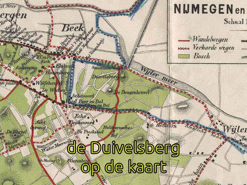 de-Duivelsberg-op-de-kaart_titel