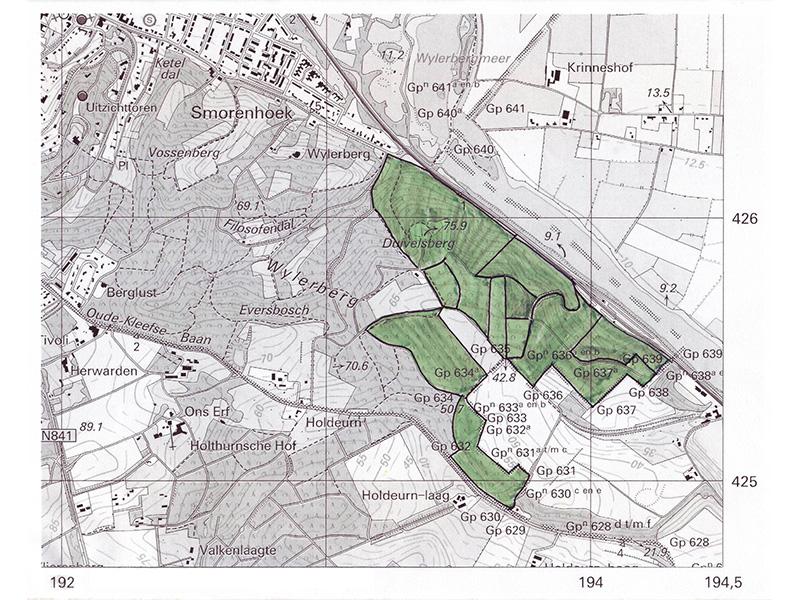 onderzocht-gebied-tot-mrt-2014