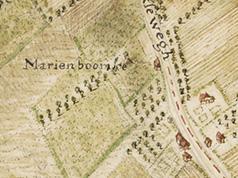 1754, Mariënboom