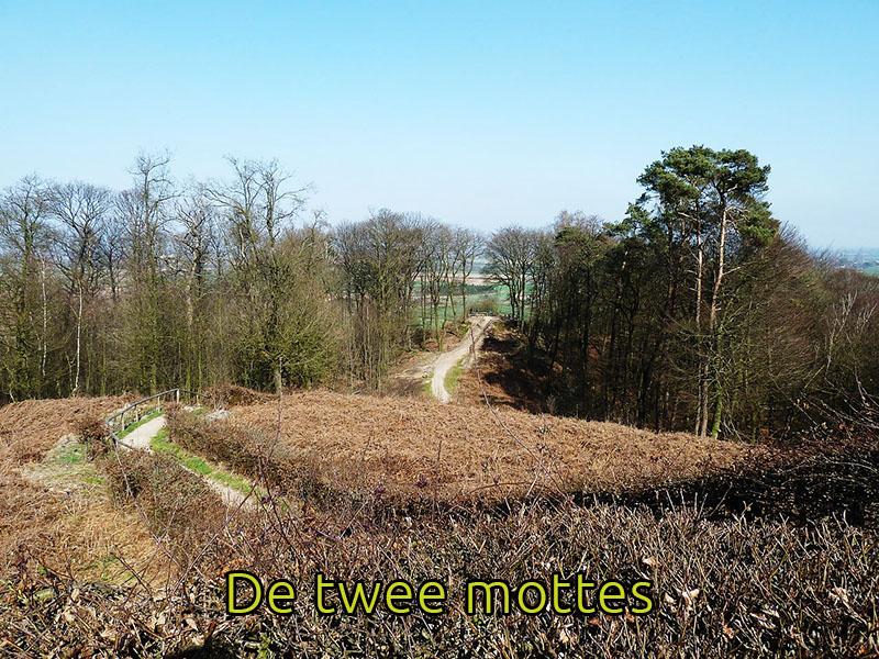 De-twee-mottes_titel