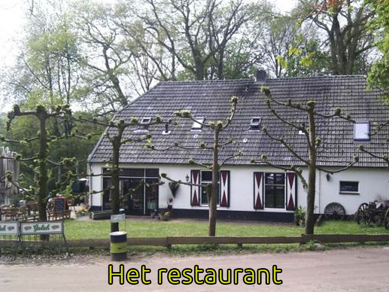 Het-restaurant-Nieuw_titel