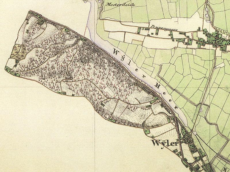 1845-Pruissische-kaart